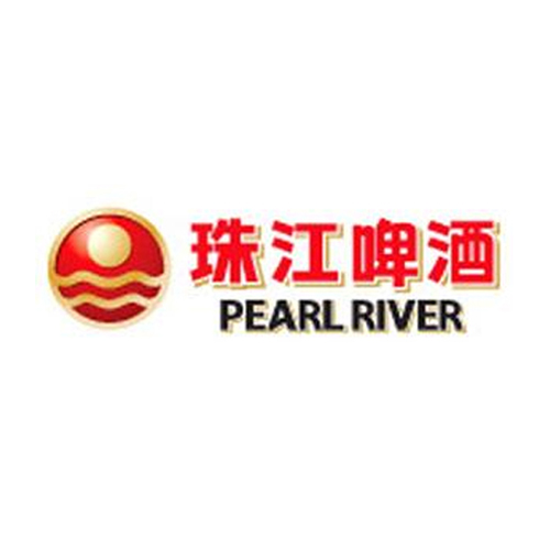 Guangzhou Zhujiang Beer Group Co., Ltd