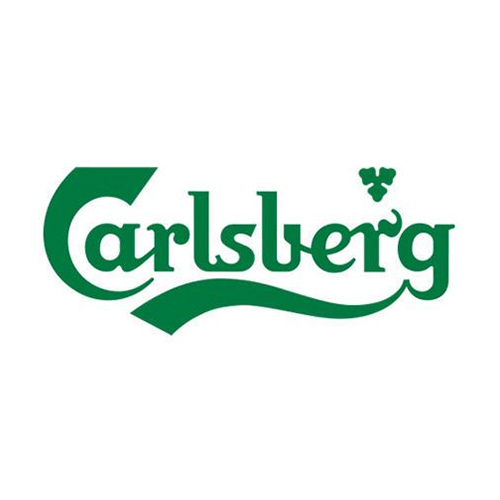 Carlsberg Brewery Co., Ltd