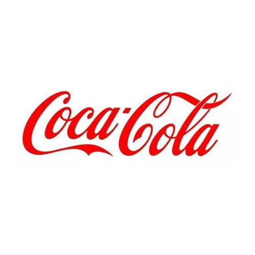 Swire Coca - Cola Beverage Co., Ltd