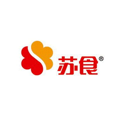 Jiangsu Huai'an Su Food and Beverage Co., Ltd.