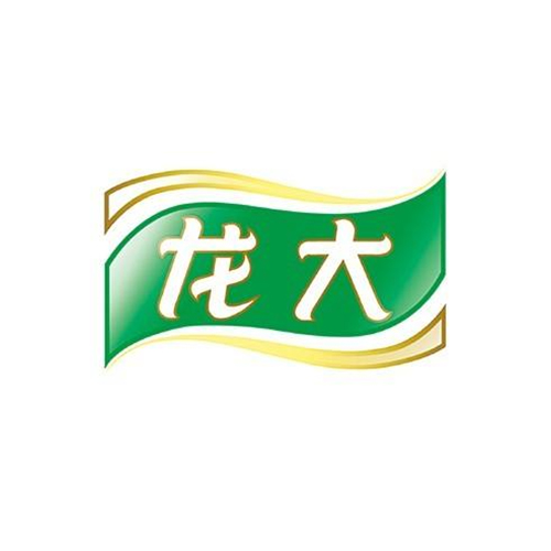 Longda Food Group Co., Ltd